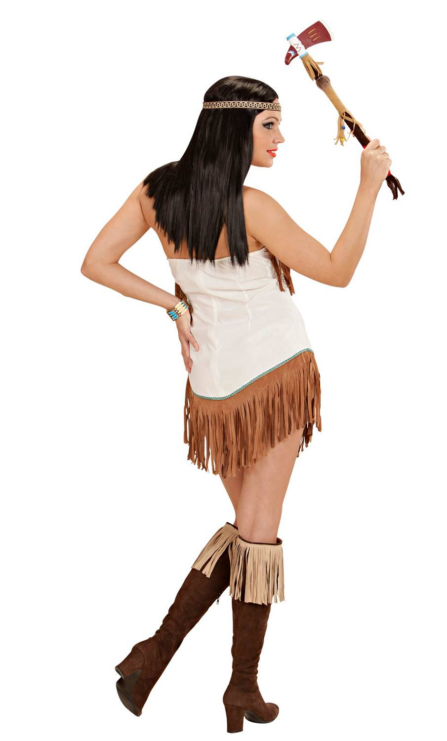 Costume-Indienne-Femme-2