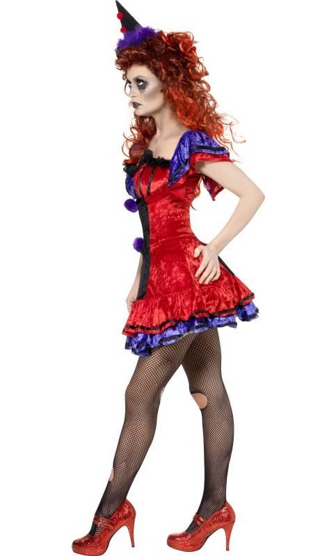 Costume-de-clown-femme-2
