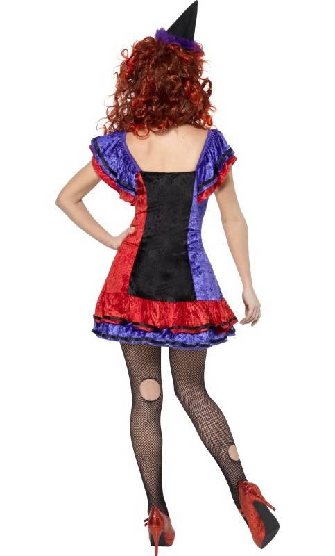 Costume-Zombie-Clown-Femme-3