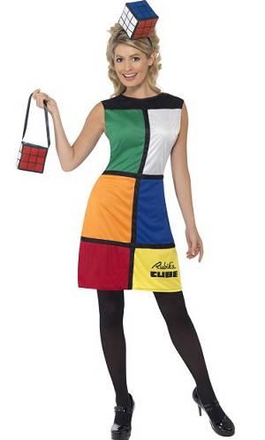 Costume-Rubik-Cube-F1