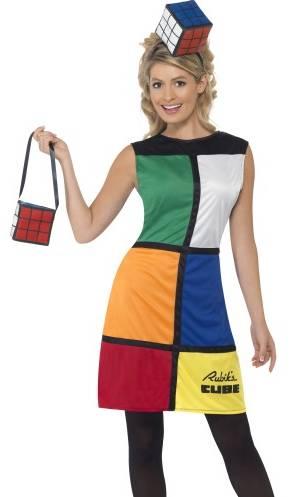 Costume-Rubik-Cube-F1-3