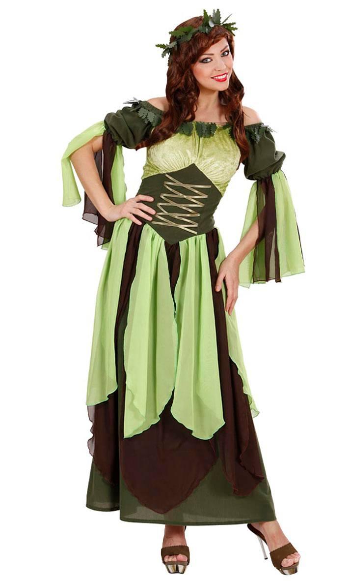 costume elfe femme v29640. Black Bedroom Furniture Sets. Home Design Ideas