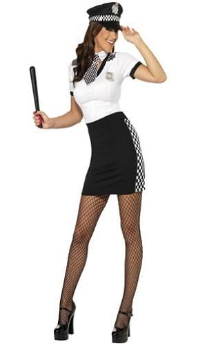 Costume-Policière-F6