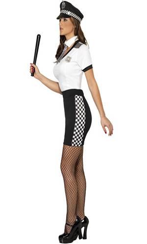 Costume-Policière-F6-2