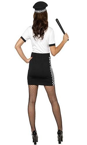 Costume-Policière-F6-3