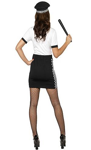 Costume-Polici�re-F6-3