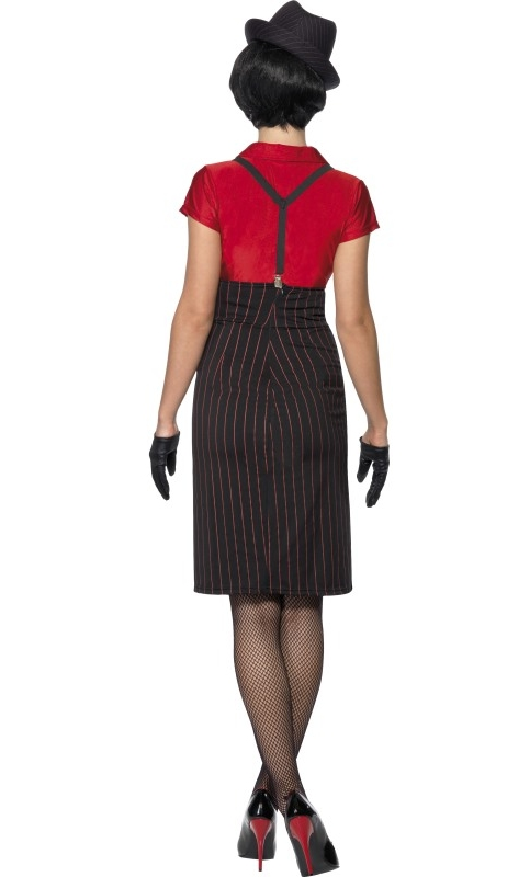 Costume-Gangster-Femme-3