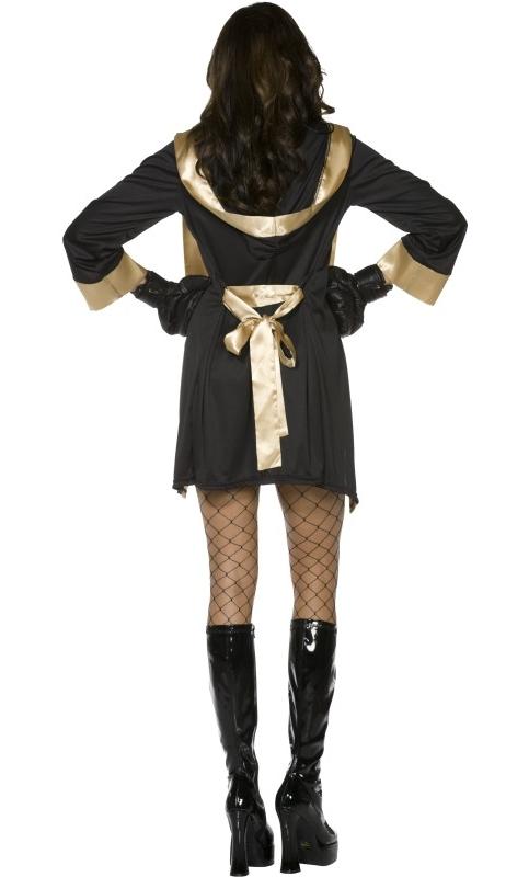 Costume-Boxeuse-Femme-2