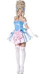 Costume-Cendrillon-Femme