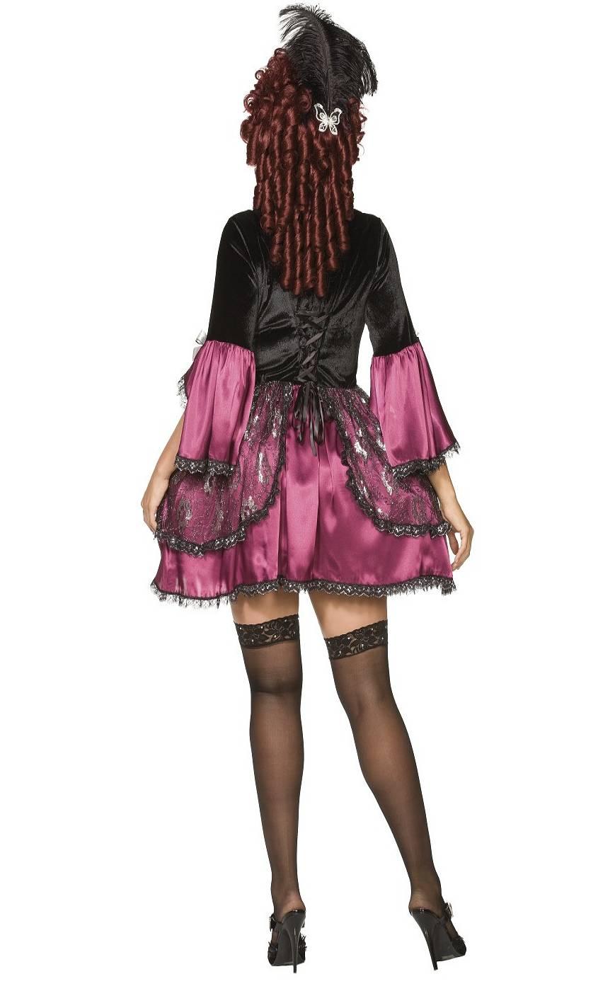 Costume-Marquise-Baroque-Grande-Taille-2