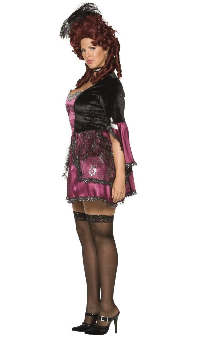 Costume-Marquise-Baroque-Grande-Taille-3