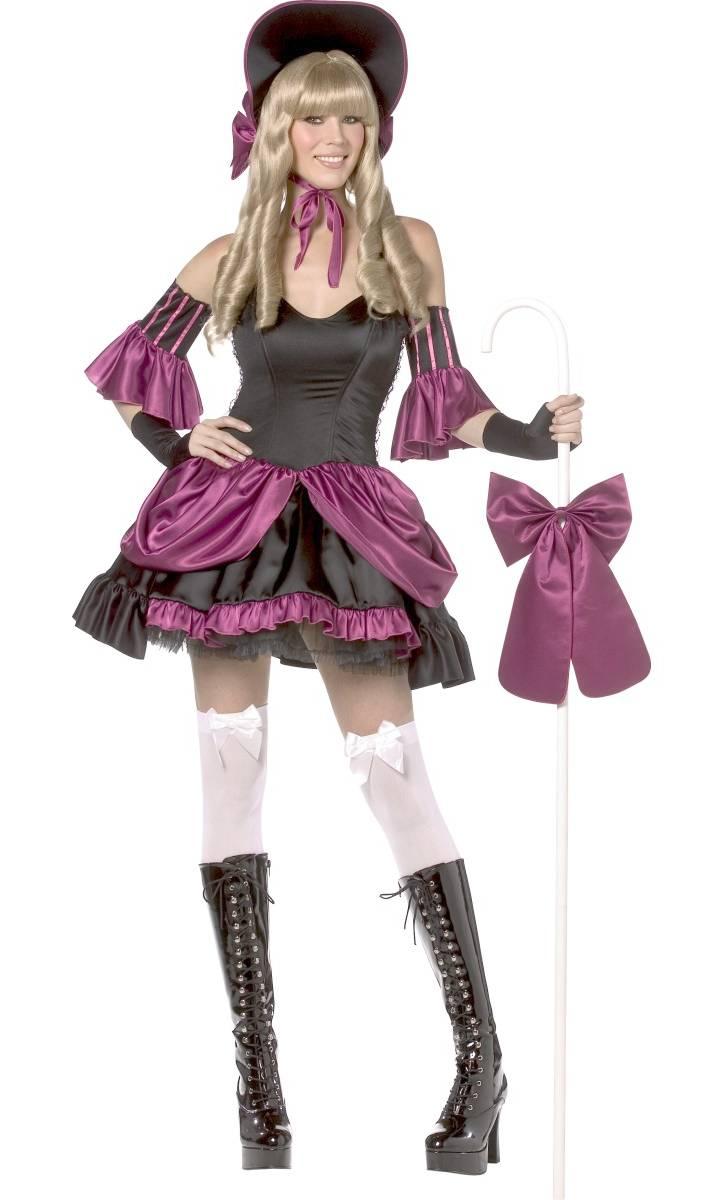 Costume-Marquise-Femme
