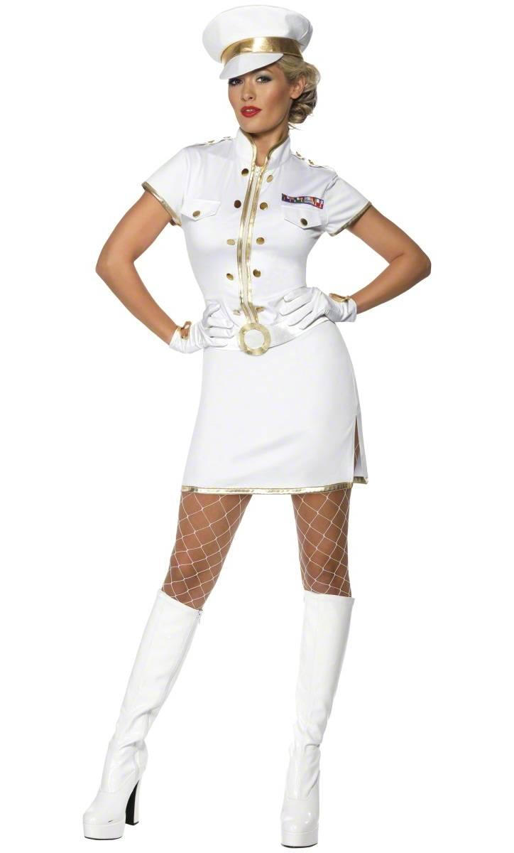 Costume-Capitaine-Femme