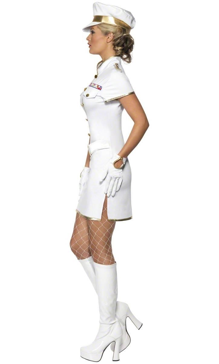 Costume-Capitaine-Femme-3