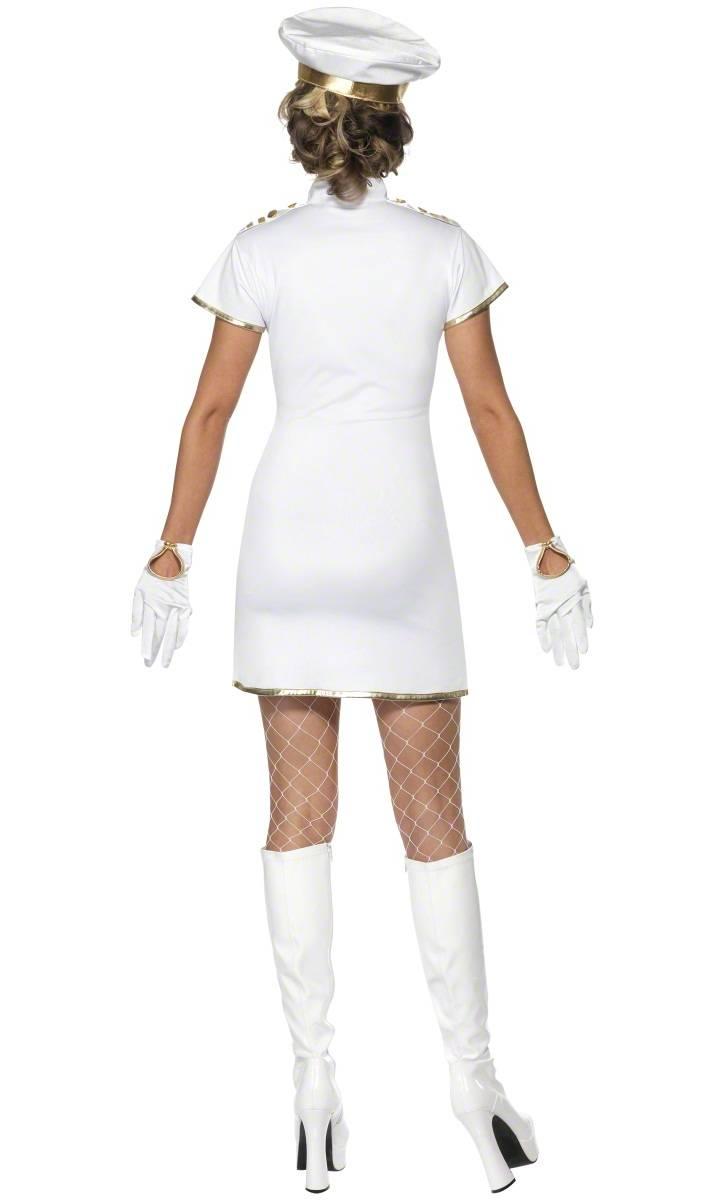 Costume-Capitaine-Femme-2