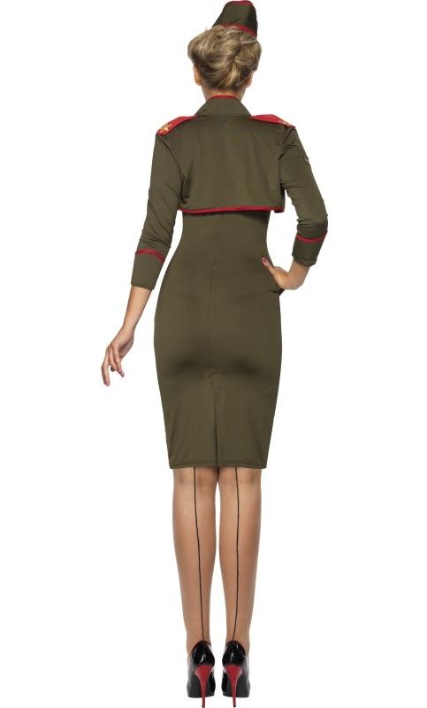 Costume-Militaire-Femme-2