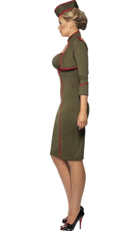 Costume-de-militaire-pour-femme-3