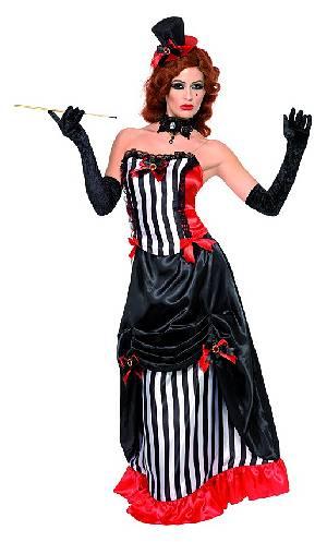 Costume-Vampe-Halloween-Madame-Vamp-F3