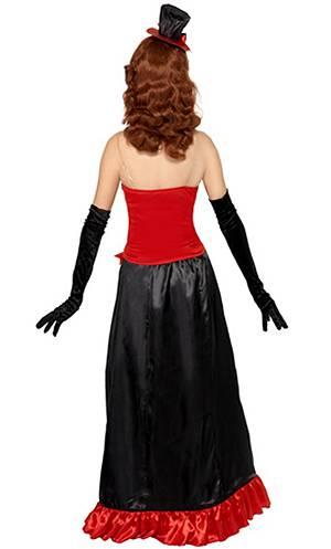 Costume-Vampe-Halloween-Madame-Vamp-F3-3