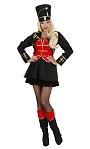Costume-de-Madame-Loyal