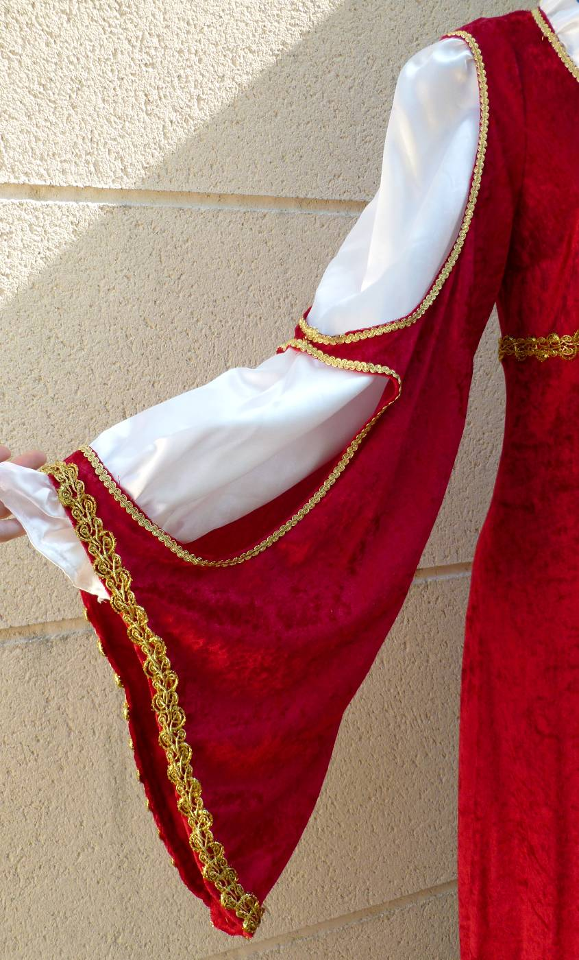 Costume-Renaissance-Femme-3
