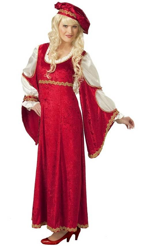 Costume-Renaissance-Femme-4