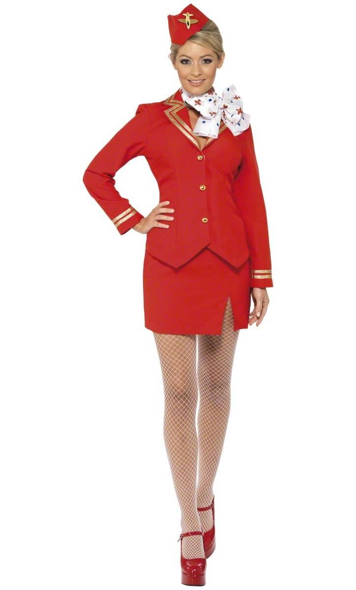 Costume-Hotesse-de-Air-4