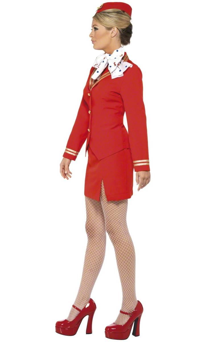 Costume-Hotesse-de-Air-2