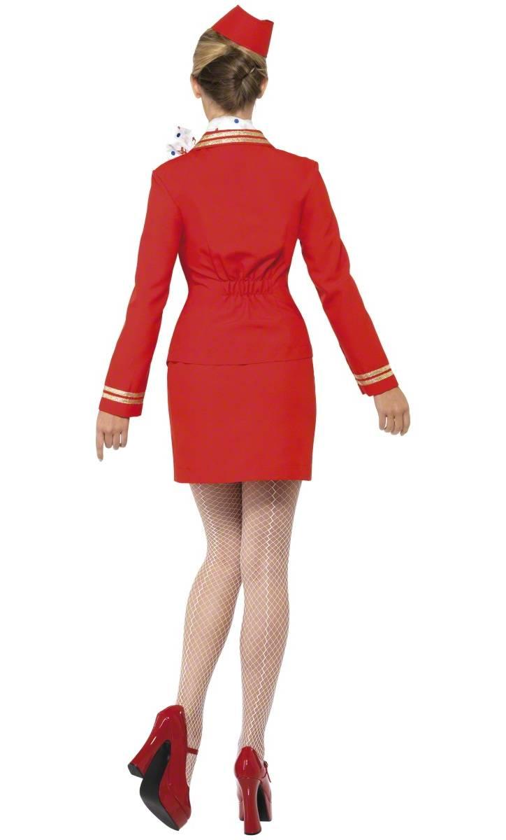 Costume-Hotesse-de-Air-3