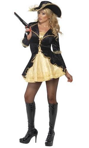 Costume-Pirate-Femme-F19