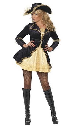 Costume-Pirate-Femme-F19-2