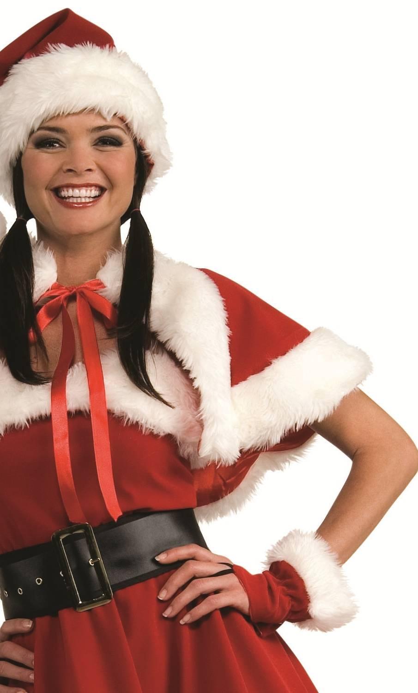 Costume-Mère-Noël-Luxe-2