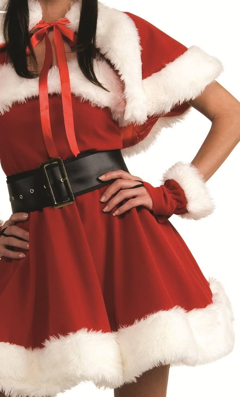 Costume-Mère-Noël-Luxe-3