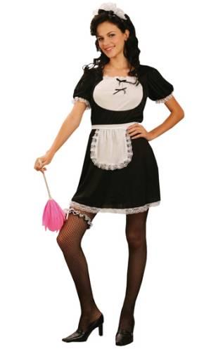 Costume-Soubrette-petit-prix