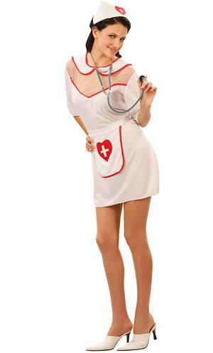 Costume-Infirmière-petit-prix