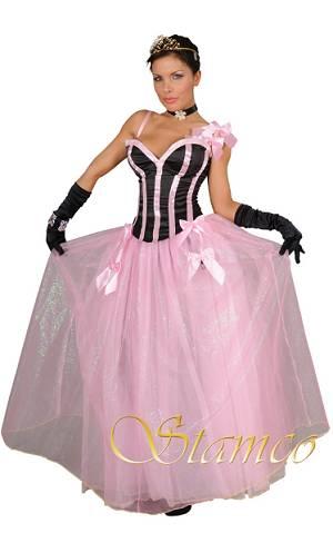 Princesse adulte f2 voir les stocks - Costume princesse disney adulte ...