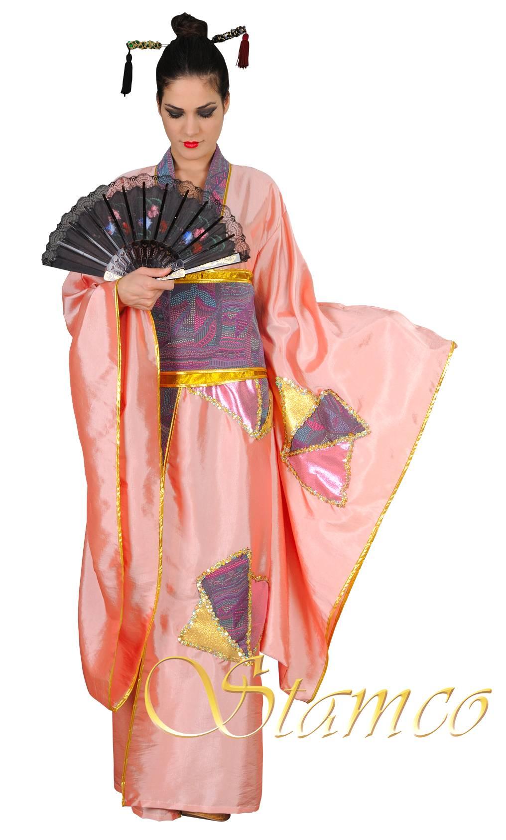 Costume-Kimono-de-Geïsha-F16