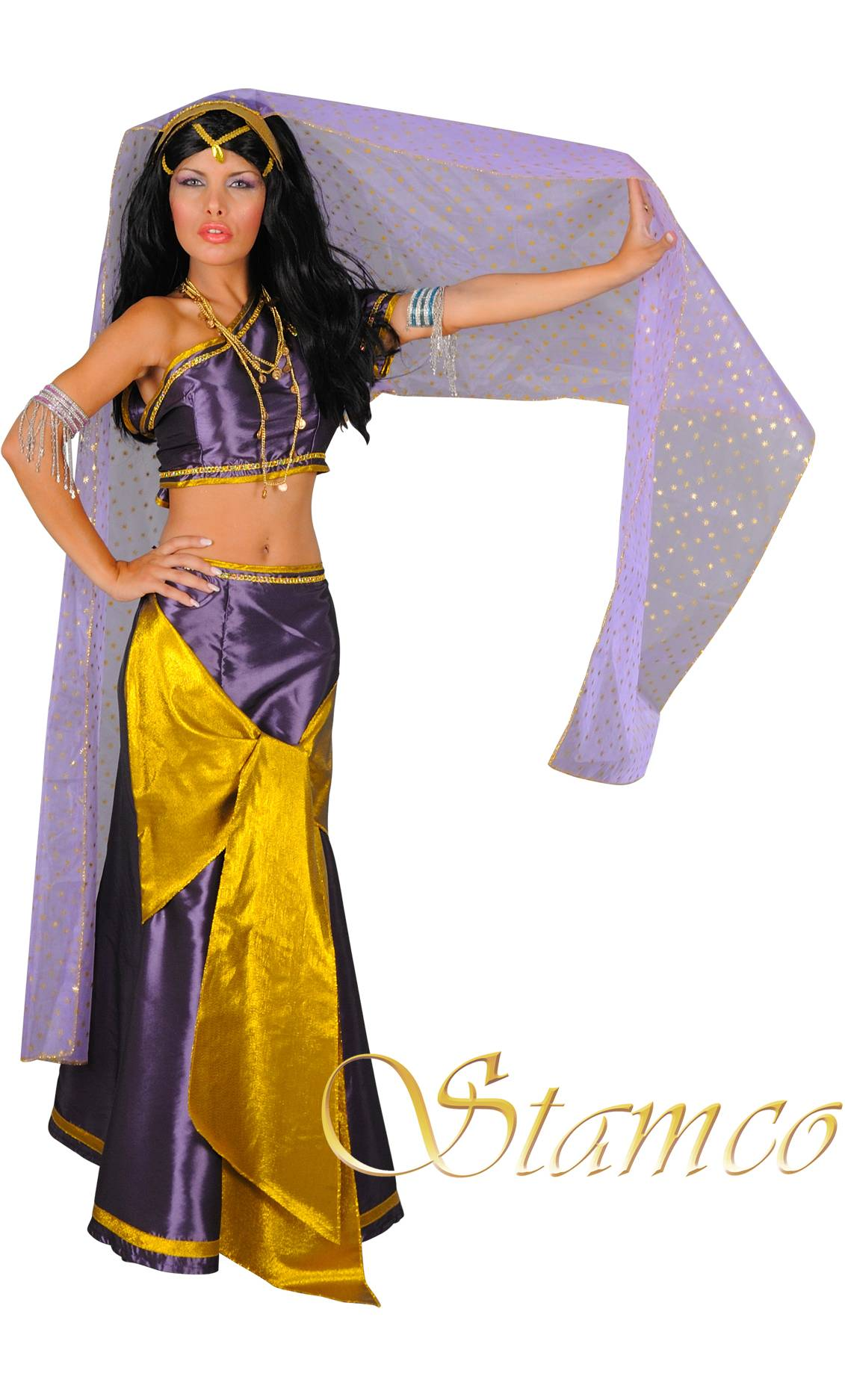 Costume-Bollywood-Hindoue-F3
