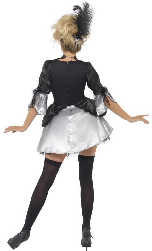 Costume-Marquise-Sombre-2