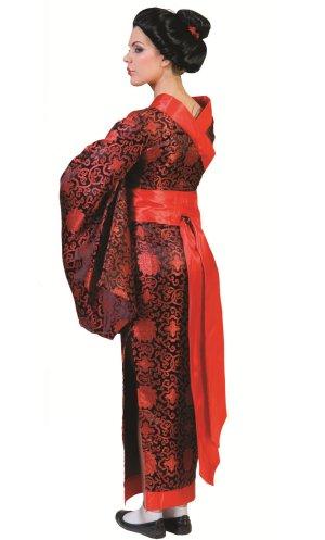 Costume-Geïsha-Femme-2