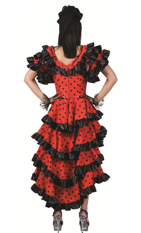 Robe-Flamenco-2