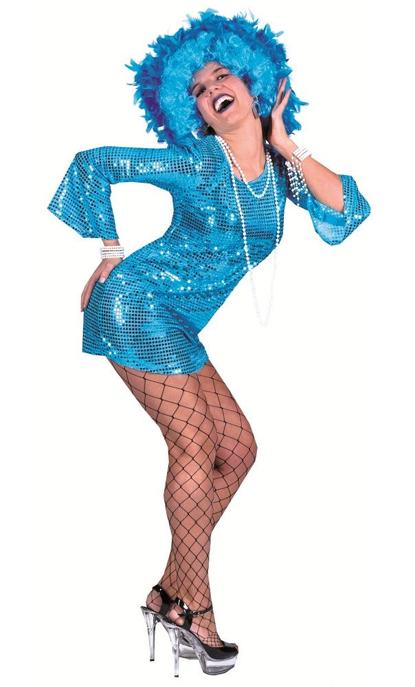 Robe-disco-bleue-F1-2