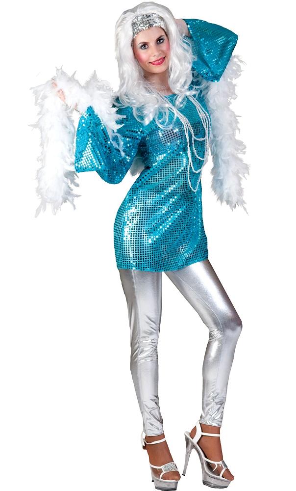 Robe-disco-bleue-F1-3