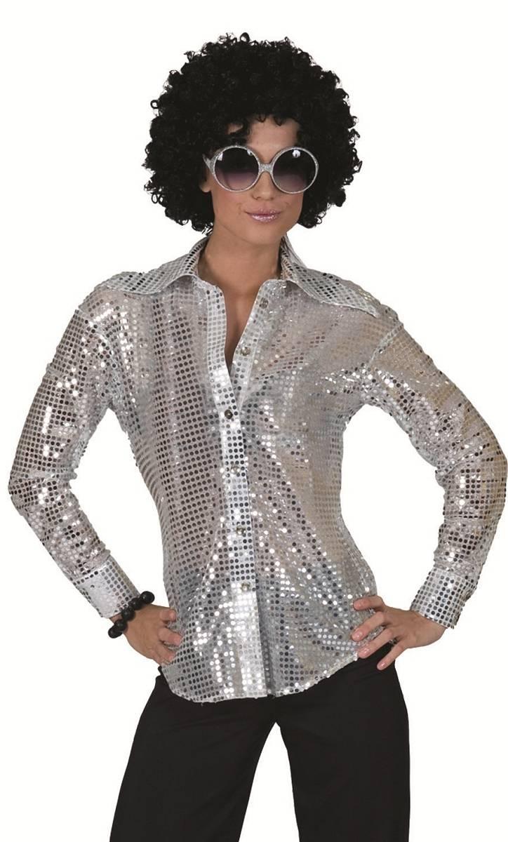 Chemise-disco-paillettes-femme-2