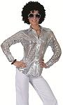 Chemise-disco-paillettes-femme