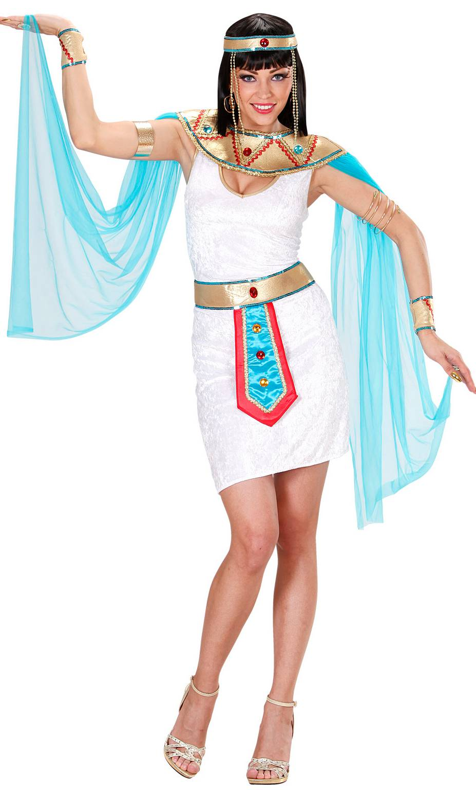 Costume-égyptienne-femme-2