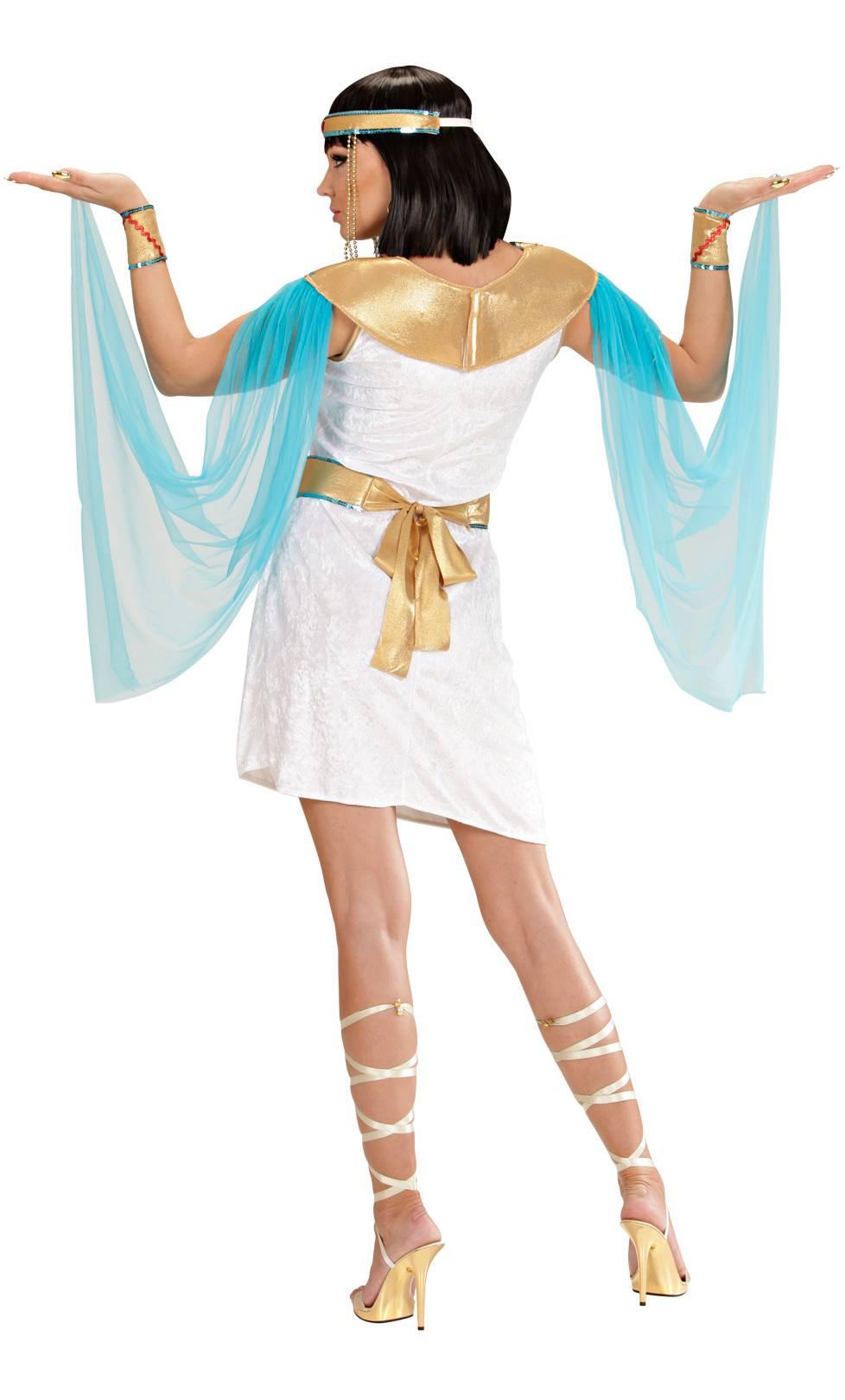 Costume-égyptienne-femme-3