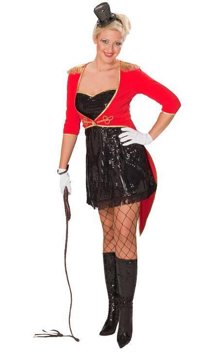 Costume-Madame-Loyal