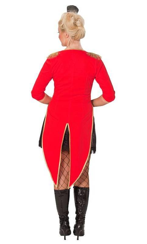 Costume-Madame-Loyal-2