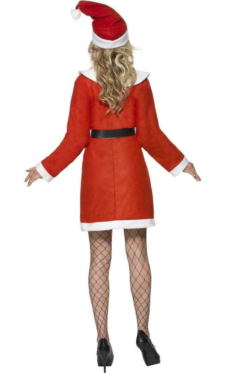 Costume-de-Mère-Noël-2